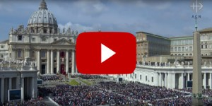 A-message-of-support-from-Pope-Francis
