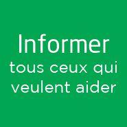 feature-informer