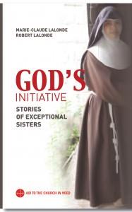 God's Initiative