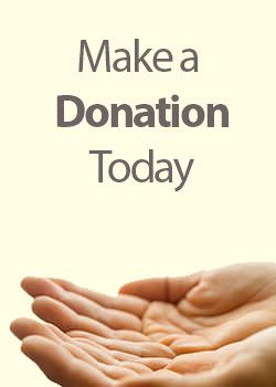 make-a-donation-today