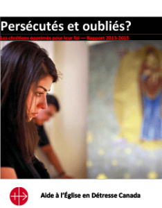 persecutes-et-oublies-2015