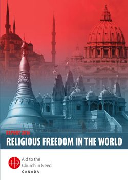 religious-freedom-in-the-world-cover-frontpage