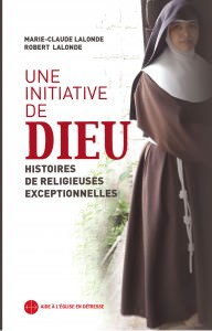Une initiative de Dieu